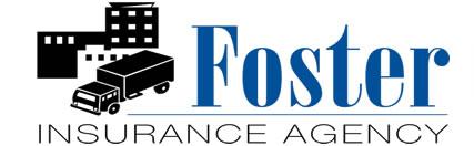 Foster Insurance Agency