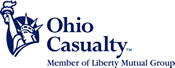 Ohio_Casualty_Logo