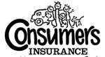 consumers-insurance-logo